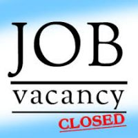 eather-recruitment-and-labour-hire-job-vacancy-closed